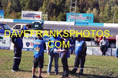 SEP 19 2020 DAVE FRANKS PHOTOS (145)