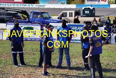 SEP 19 2020 DAVE FRANKS PHOTOS (148)