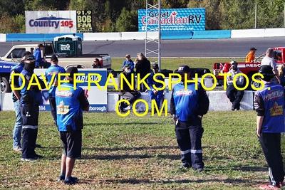 SEP 19 2020 DAVE FRANKS PHOTOS (144)