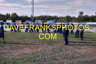 SEP 19 2020 DAVE FRANKS PHOTOS (152)