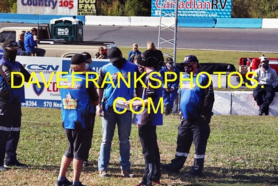 SEP 19 2020 DAVE FRANKS PHOTOS (146)