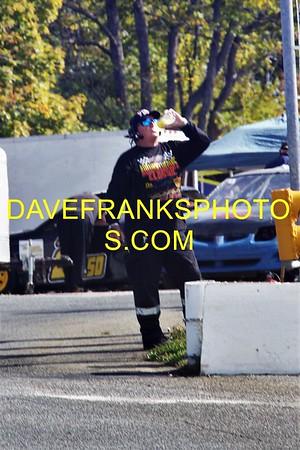 SEP 19 2020 DAVE FRANKS PHOTOS (137)