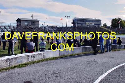 SEP 19 2020 DAVE FRANKS PHOTOS (153)