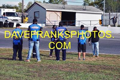 SEP 19 2020 DAVE FRANKS PHOTOS (142)