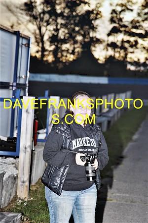 SEP 19 2020 DAVE FRANKS PHOTOS (395)