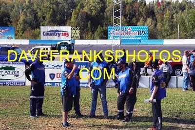 SEP 19 2020 DAVE FRANKS PHOTOS (147)