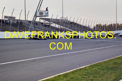 SEP 26 2020 DAVE FRANKS PHOTOS (459)
