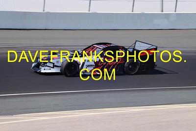 SEP 26 2020 DAVE FRANKS PHOTOS (266)