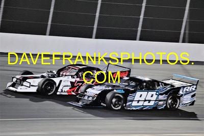 SEP 26 2020 DAVE FRANKS PHOTOS (646)