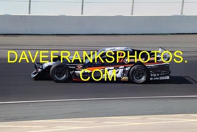 SEP 26 2020 DAVE FRANKS PHOTOS (252)