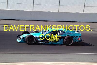SEP 26 2020 DAVE FRANKS PHOTOS (253)