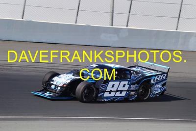 SEP 26 2020 DAVE FRANKS PHOTOS (260)