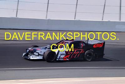 SEP 26 2020 DAVE FRANKS PHOTOS (254)