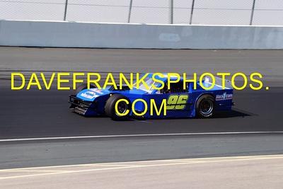 SEP 26 2020 DAVE FRANKS PHOTOS (267)