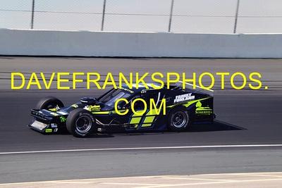 SEP 26 2020 DAVE FRANKS PHOTOS (257)
