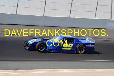 SEP 26 2020 DAVE FRANKS PHOTOS (255)