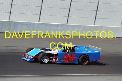 SEP 26 2020 DAVE FRANKS PHOTOS (262)