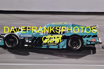 SEP 26 2020 DAVE FRANKS PHOTOS (649)