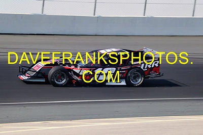 SEP 26 2020 DAVE FRANKS PHOTOS (251)