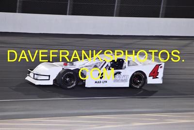 SEP 26 2020 DAVE FRANKS PHOTOS (652)