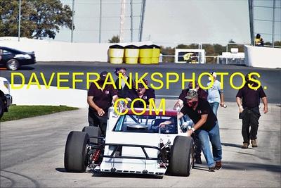 SEP 26 2020 DAVE FRANKS PHOTOS (300)
