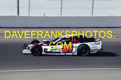 SEP 26 2020 DAVE FRANKS PHOTOS (256)