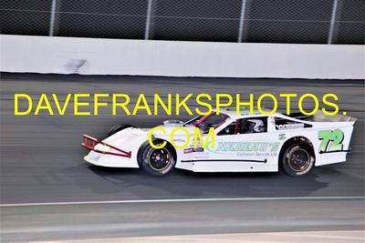 SEP 26 2020 DAVE FRANKS PHOTOS (655)