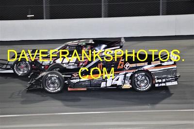 SEP 26 2020 DAVE FRANKS PHOTOS (654)