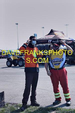 SEP 26 2020 DAVE FRANKS PHOTOS (124)