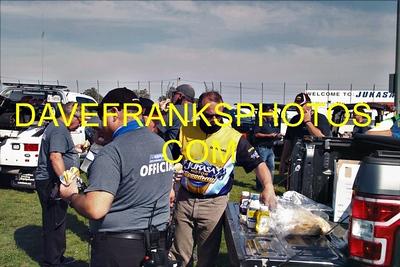 SEP 26 2020 DAVE FRANKS PHOTOS (282)