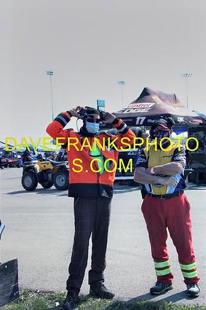 SEP 26 2020 DAVE FRANKS PHOTOS (122)