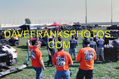 SEP 26 2020 DAVE FRANKS PHOTOS (280)