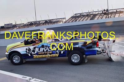 SEP 26 2020 DAVE FRANKS PHOTOS (487)