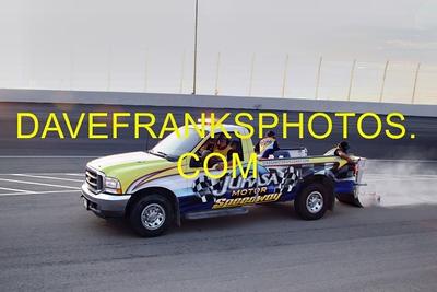 SEP 26 2020 DAVE FRANKS PHOTOS (486)