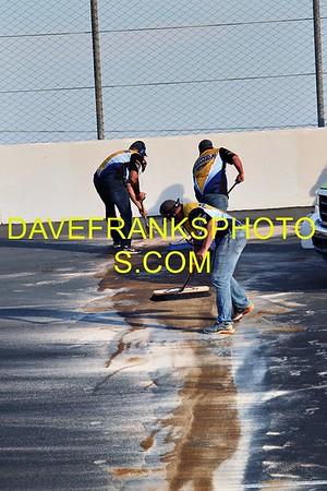SEP 26 2020 DAVE FRANKS PHOTOS (398)