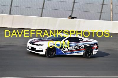 SEP 26 2020 DAVE FRANKS PHOTOS (348)