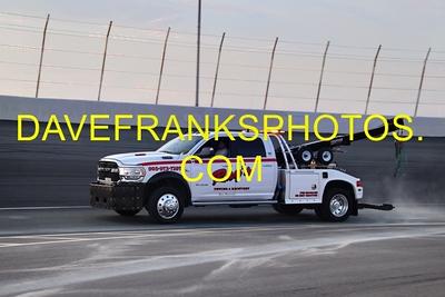 SEP 26 2020 DAVE FRANKS PHOTOS (495)