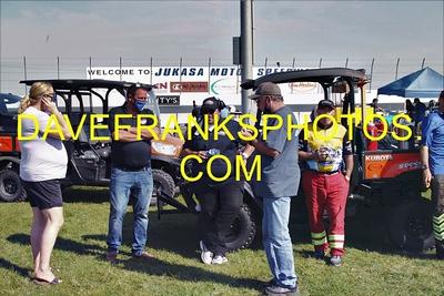 SEP 26 2020 DAVE FRANKS PHOTOS (285)