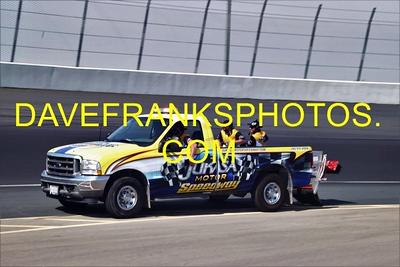 SEP 26 2020 DAVE FRANKS PHOTOS (164)