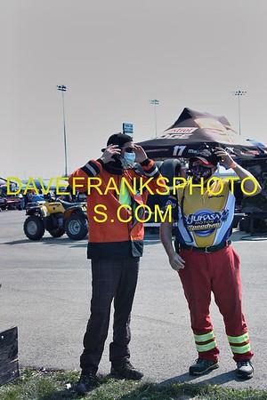 SEP 26 2020 DAVE FRANKS PHOTOS (123)