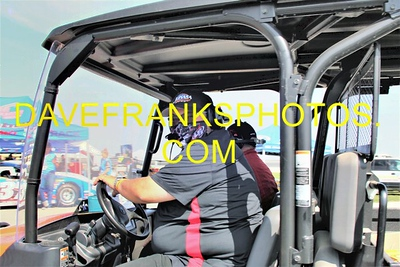 SEP 26 2020 DAVE FRANKS PHOTOS (67)