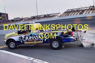 SEP 26 2020 DAVE FRANKS PHOTOS (488)