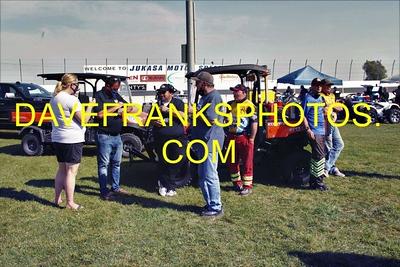 SEP 26 2020 DAVE FRANKS PHOTOS (287)