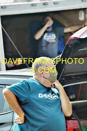 SEP 26 2020 DAVE FRANKS PHOTOS (70)