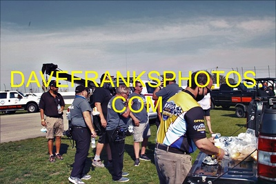 SEP 26 2020 DAVE FRANKS PHOTOS (284)