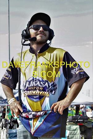 SEP 26 2020 DAVE FRANKS PHOTOS (72)