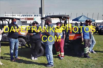 SEP 26 2020 DAVE FRANKS PHOTOS (286)