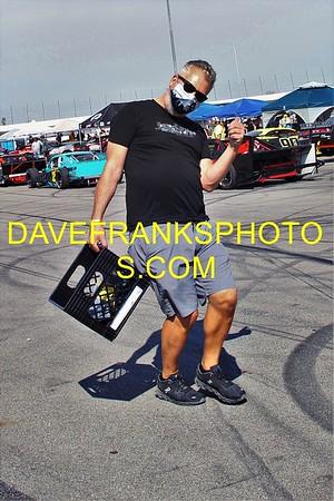 SEP 26 2020 DAVE FRANKS PHOTOS (249)