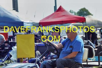 SEP 26 2020 DAVE FRANKS PHOTOS (270)