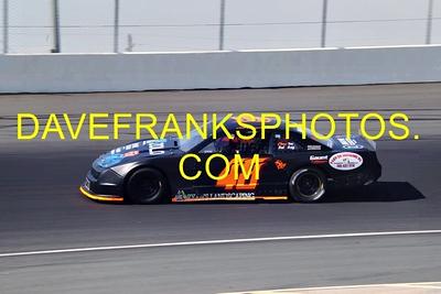 SEP 26 2020 DAVE FRANKS PHOTOS (145)